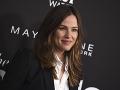 Slávna americká herečka nechce, aby jej dcéra mala účet na Instagrame: Mám strach!