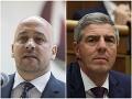 V maďarských aj slovenských stranách egá víťazia nad rozumom, tvrdí známy publicista