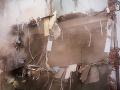 Výbuch v Kyjeve si vyžiadal dve obete: Príčinou bol pravdepodobne granát