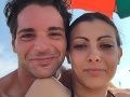 Manželstvo s Robertom sa jej stalo osudným: Mladá mama zomrela po deviatich dňoch boja v nemocnici