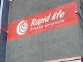 Poškodení klienti poisťovne Rapid life žiadajú Lučanského o zriadenie vyšetrovacieho tímu