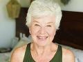 FOTO Úžasná premena babičky: Po 70-tke si kúpila iPhone, pozrite, čo to s ňou spravilo