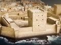 VIDEO Archeológovia odhalili veľké tajomstvo Templárov: Povedie k objaveniu super pokladu?!