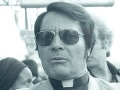 Reverend Jim Jones