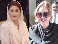 V pakistanskej base šlo o život: Tereza spravila pre slávnu političku všetko, čo mohla
