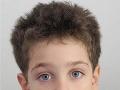 Syn Very Wisterovej Theo