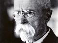 Pred 101 rokmi vzniklo Československo: Pripomeňme si kľúčové okamihy