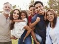 Slováci by vo svojej rodine prijali radšej Žida ako moslima, vyplýva z prieskumu