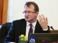 Komunikácia v Threeme odkryla problémy v súdnictve: Očista môže naštartovať zmenu, tvrdí sudca