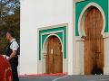 Desivá odplata za požiar katedrály Notre-Dame: Útočník (84) z Bayonne sa chcel pomstiť moslimom