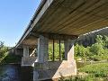 Most do Lopušnej doliny uzavreli: Vyhlásili mimoriadnu havarijnú situáciu