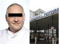 Škandalózny biznis s plastikami v Košiciach: Premyslený podvod primára a chirurga, bohatli na cudzinkách