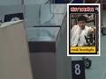 Milionárka sa prestala ozývať rodine: VIDEO Desivé odhalenie v jej chladničke, telo zaliate betónom