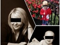 Roztomilé FOTO sú len spomienkou: Tragická nehoda rozdelila Česko, nepozornosť alebo...