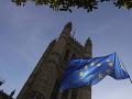 Lídri EÚ oficiálne schválili