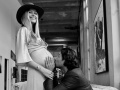 Materstvo po 40 -