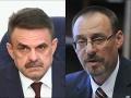 AKTUÁLNE Jaromír Čižnár zakročil: Trnkovi pozastavil výkon funkcie