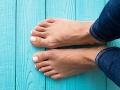 Sledujte pozorne svoje nohy! Ak trpíte týmito PRÍZNAKMI, môžete byť vážne chorí