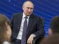 Svedomitý a disciplinovaný špión: Aj taký bol Putin v KGB podľa odtajnených spisov