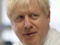 Hororový scenár po brexite: Ak voľby vyhrá Johnson, nedá Slovákom v Británii dýchať