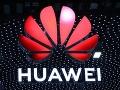 Huawei v Číne zbožňujú:
