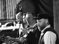 Ikonická britská kapela chystá pre fanúšikov novinku: Koncerty budú vysielať na YouTube