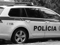 Muž si sadol za volant opitý a mal zakázané šoférovať: Polícia ho už obvinila