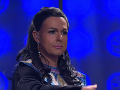 Rasťo Sokol ako Irene Cara.