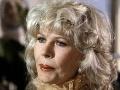 Loretta Swit v roku 1981