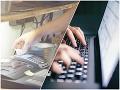 Škandál v projekte eKasa: Raj pre podvodníkov! Nemusíte byť ani skúsený hacker