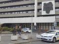 ÚVO odhalil porušenie zákona: Problémy v zákazke na prestavbu budovy Najvyššieho súdu