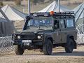 V Lešti sa začalo najväčšie tohtoročné vojenské cvičenie Slovenský štít 2019