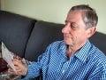 FOTO Muž neveril vlastným očiam, keď vyberal schránku: Po 28 rokoch to už naozaj nečakal