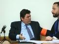 ONLINE Piata zmenka je na súde: Svedok mal za jej predaj od Kočnera získať pol milióna eur
