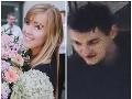 MIMORIADNE Polícia chytila hľadaného muža, ktorý dobodal ženu v Banskej Bystrici