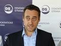 Poslanec Rajtár čelí trestnému oznámeniu: Kukuli žiada ospravedlnenie a 50-tisíc eur