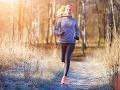 Žena si bola zabehať v prírode: Nechutne sa nakazila, takto ľahko to môže postihnúť každého