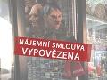 Veľvyslanec si pri nákupoch v Prahe všimol zarážajúcu vec: Po tomto museli obchod zatvoriť