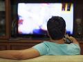 Najviac pokút dostala TV JOJ, v počte sťažností vedie RTVS: Tento vysielateľ musel zaplatiť 130 tisíc eur