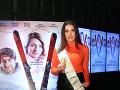 Miss Supranational 2017 z Česka Tereza Vlčková