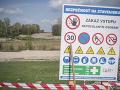 Nebezpečný azbest na D4 nie je jediným problémom: Statické skúšky odhalili závažné skutočnosti
