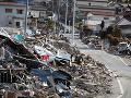 Silné zemetrasenie v Iráne:
