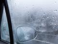 Slováci, dajte si dobrý pozor: Varovanie meteorológov, ranná hmla môže narobiť šarapatu