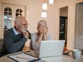 Šok v Humennom: Manželia sa tešili na rozprávkové dedičstvo z USA, prišlo kruté vytriezvenie