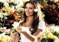 Rosalinda z telenovely po 20 rokoch: Táto žena je neskutočná šupa... Neuveríte, že má 48 rokov!