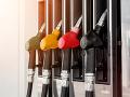 Motoristi, toto vás nepoteší: Pumpy končia s populárnym palivom, staršie autá majú vážny problém!