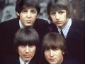 Veľká rana pre skupinu BEATLES: Zomrel autor fotografií na obaly ich albumov Robert Freeman (†82)