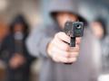 Šialenec spôsobil desivú streľbu v Malmö: Život mladého tínedžera vyhasol