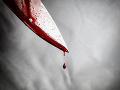 Prominentný profesor je podozrivý z vraždy študentky: Mrazivý nález polície v jeho batohu