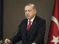 Erdogan splnil vyhrážky, Turecko začalo s repatriáciou bojovníkov a teroristov z Daeš